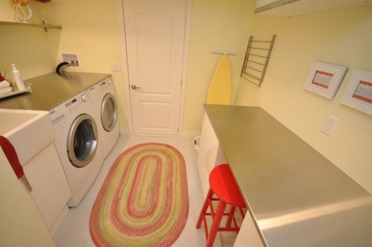 20 Laundry Room Designs Ideas Design Trends Premium
