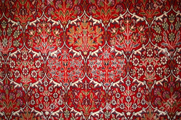 15 Carpet Patterns Free Psd Png Vector Eps Format