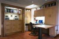 18+ Tech Office Designs, Ideas   Design Trends - Premium ...