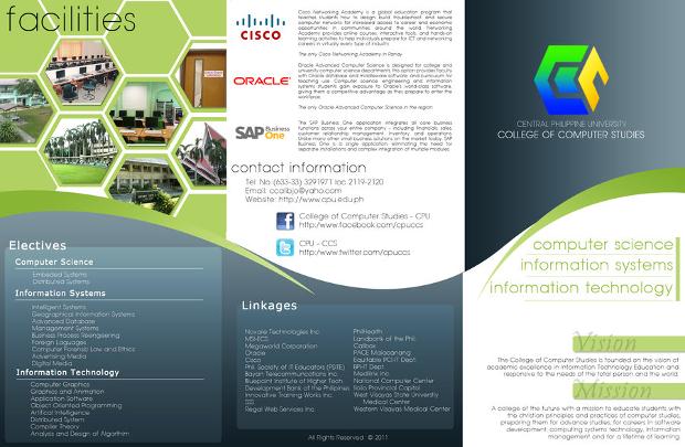 17+ Graduation Brochures - Free PSD, AI, InDesign, Vector EPS Format