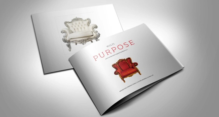 16+ Interior Design Magazines Free PSD, EPS, AI, InDesign Download