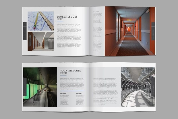 29+ Architecture Brochures - Free PSD, AI, InDesign, Vector EPS