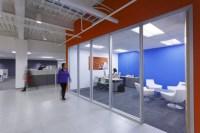 18+ Office Wall Art Designs, Ideas | Design Trends ...