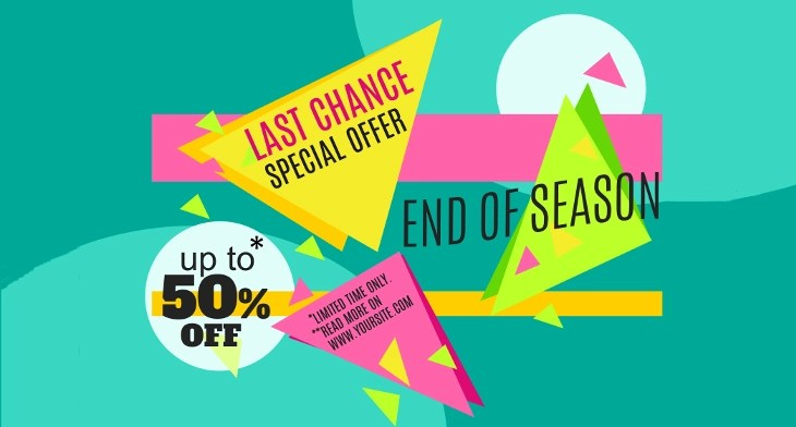 18+ Sale Banners - Free PSD, AI, Vector EPS Format Download Design