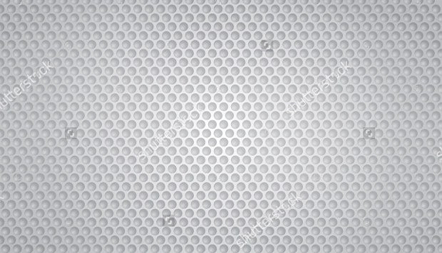 Old Iphone Wallpapers 15 Ball Textures Free Psd Png Vector Eps Format