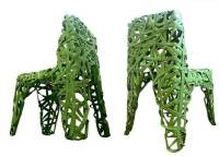 10 Amazing Sustainable Furniture Designs | Design Trends ...