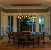 18+ Dining Room Ceiling Light Designs, Ideas | Design ...