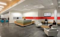 18+ Office Lobby Designs, Ideas | Design Trends - Premium ...