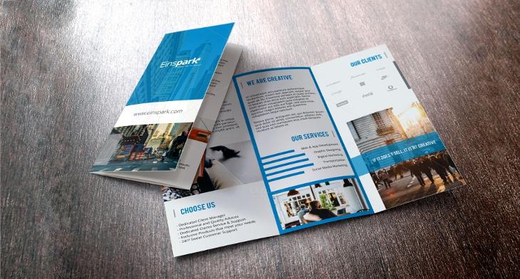 21+ Brochure Designs - PSD, AI, InDesign, Vector EPS Format Download