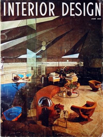 16+ Interior Design Magazines Free PSD, EPS, AI, InDesign ...