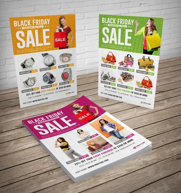 20+ Product Flyer Templates - Printable PSD, AI, Vector EPS Format - product flyer
