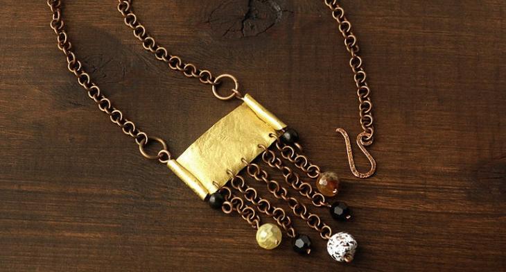 15+ Urban Jewelry Designs, Ideas Design Trends - Premium PSD
