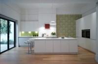 18+Kitchen Wall Panel Designs, Ideas | Design Trends ...