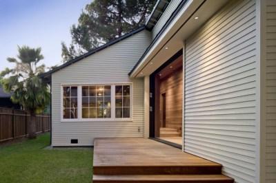 18+ Platform Deck Designs, Ideas | Design Trends - Premium ...