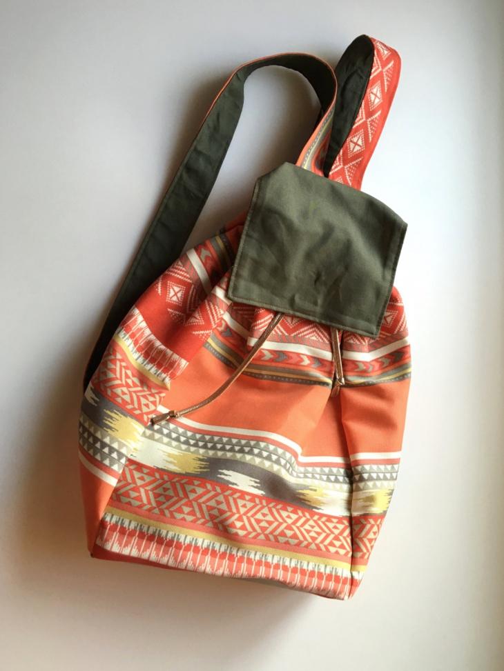 Cute Trendy Wallpapers 21 Tribal Backpack Designs Ideas Models Design Trends