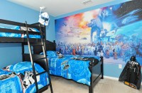16+ Star Wars Bedroom Designs, Ideas | Design Trends ...