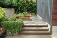 16+ Beach Garden Designs, Ideas | Design Trends - Premium ...