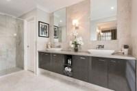 60+ Bathroom Designs, Ideas   Design Trends - Premium PSD ...