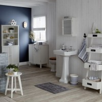 60+ Bathroom Designs, Ideas | Design Trends - Premium PSD ...