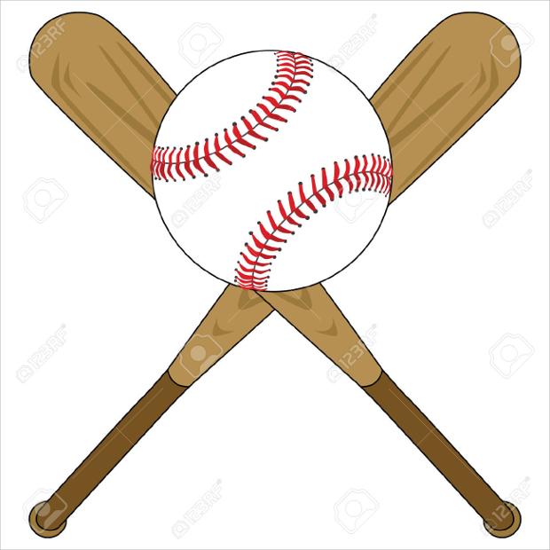 18+ Baseball Bat Vectors - EPS, PNG, JPG, SVG Format Download