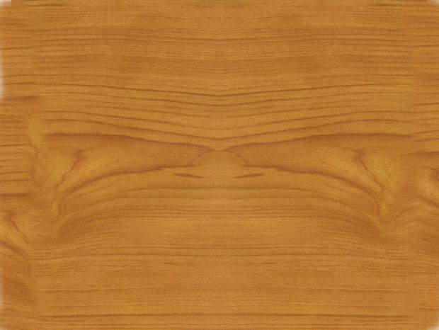 3d Bookshelf Wallpaper 30 Wood Textures Free Psd Png Vector Eps Design