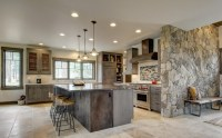 45+ Modern Interior Designs, Ideas | Design Trends ...