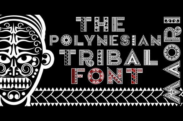 Free Download Wallpaper 3d Graphic 50 Font Designs Ttf Otf Format Download Design