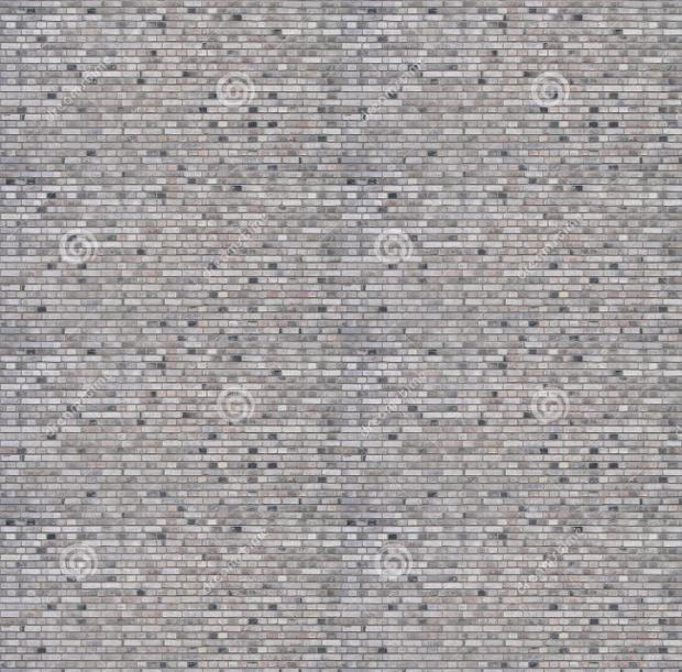 Modern 3d Brick Pattern Wallpaper 15 Brick Textures Psd Png Vector Eps Design Trends