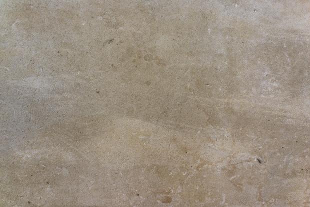 30+ Stone Textures - PSD, PNG, Vector EPS Design Trends - Premium