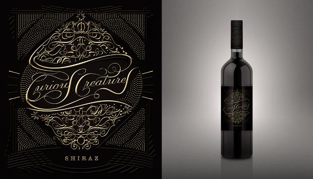 18+ Wine Labels - PSD, EPS, AI, Illustrator Design Trends - wine label