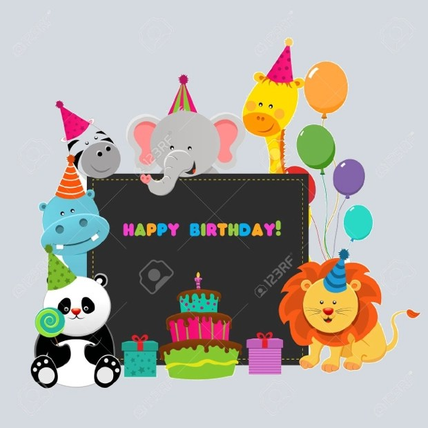 Birthday Wishes Cake Png 18+ Birthday Cliparts - Vector Eps, Jpg, Png | Design