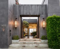 41+ Entrance Designs, Ideas | Design Trends - Premium PSD ...