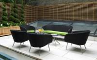 Modern Wicker Patio Furniture   www.imgkid.com - The Image ...