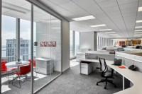 17+ Corporate Interior Designs, Ideas   Design Trends ...