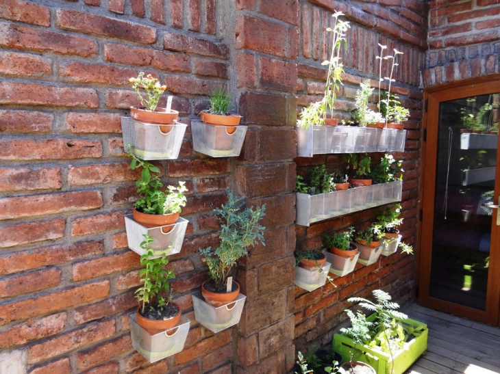 SaveEnlarge · Diy Vertical Garden Ideas ...