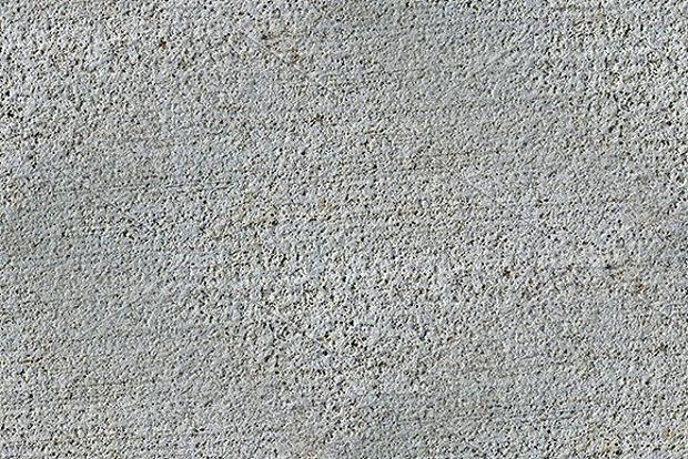 Fall Textures Wallpaper 20 Concrete Textures Psd Png Vector Eps Design