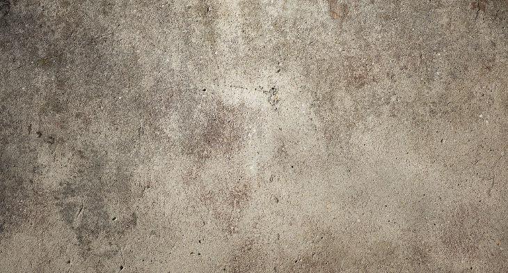 20+ Concrete Textures - PSD, PNG, Vector EPS Design Trends