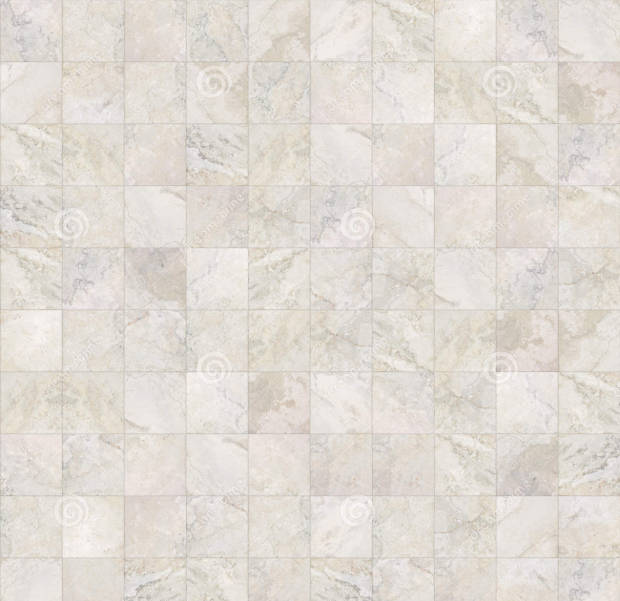 Black White Square Wallpaper 20 Marble Textures Psd Png Vector Eps Design Trends