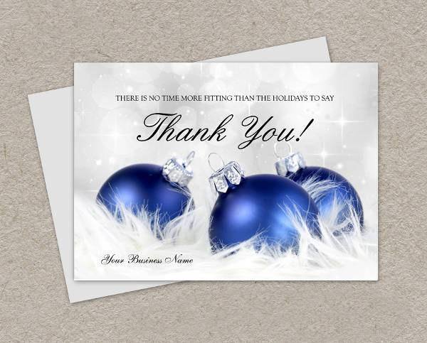 thank you card downloads