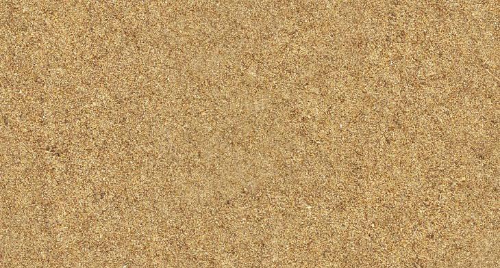 15+ Sand Textures - PSD, PNG, Vector EPS Design Trends - Premium