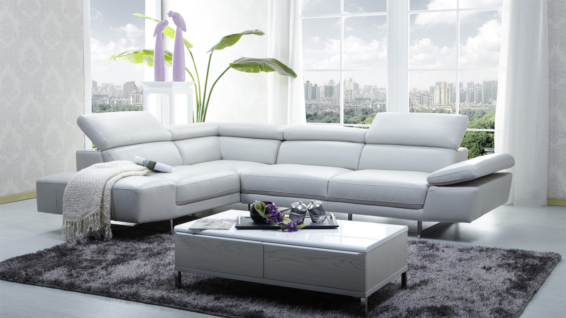 Modern Sectional Sofa Designs Design Trends Premium Psd Vector Downloads - Couch Oder Sofa