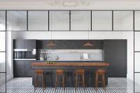 20+ Kitchen Chair Designs, Ideas | Design Trends - Premium ...