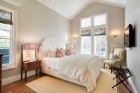 21+ Master Bedroom Designs, Ideas | Design Trends ...