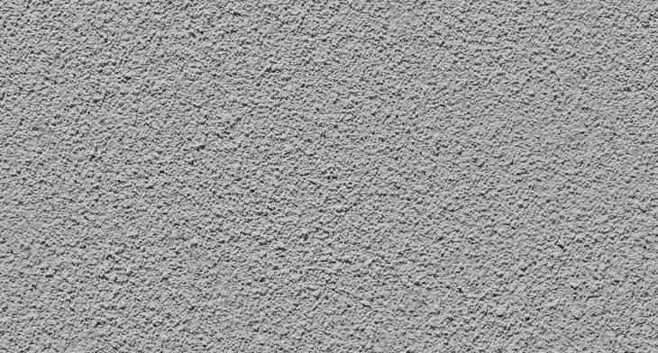 20+ Wall Textures - PSD, PNG, Vector EPS Design Trends - Premium