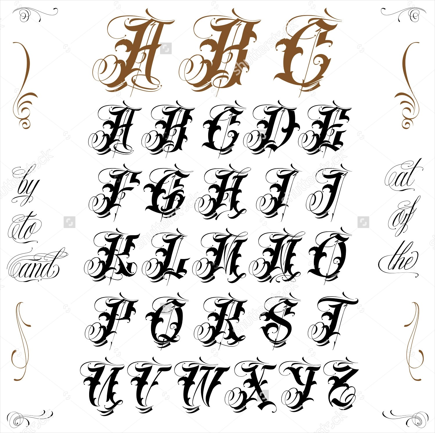 Old Calligraphy Font Free 10 43 Old English Fonts Ttf Otf Format Download Design