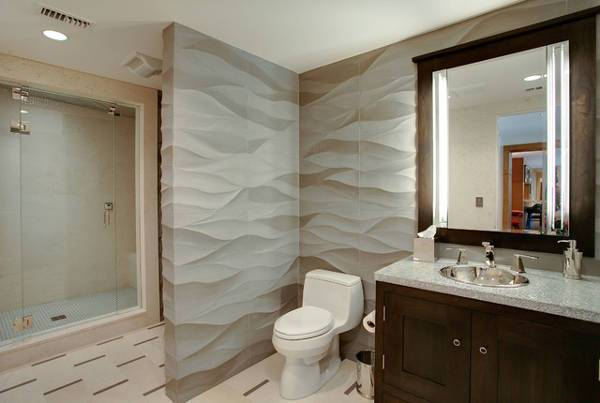 14+ 3D Wall Panel Designs, Ideas