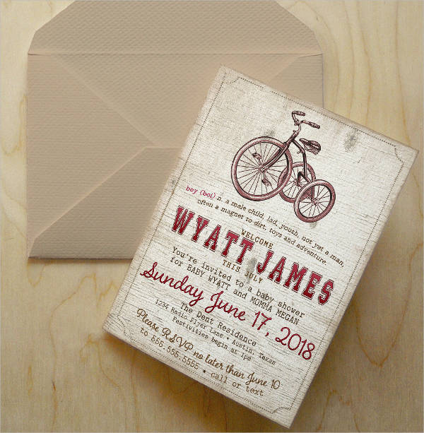 Invitation Template Christmas Party 40+ Invitation Flyer Designs - Word, Psd, Ai, Pages