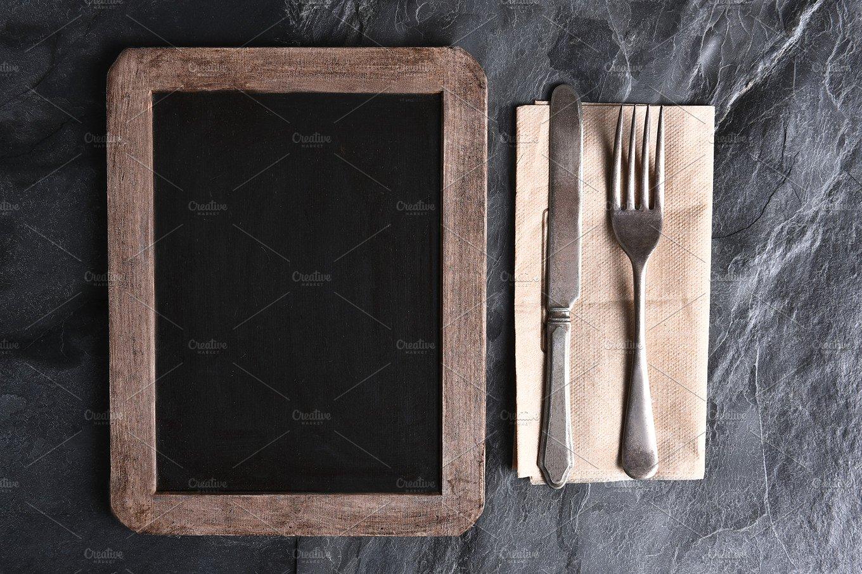 blank food web template