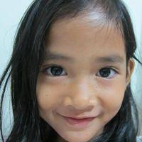 Kasus Pembunuhan Anak Berita Harian Kasus Pembunuhan Kumpulan Berita Kasus Jakarta Dengan Lugas Agus Mengakui Telah Membunuh Angeline Karena