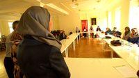 Kisah Mualaf Muslimah Wina: Dari